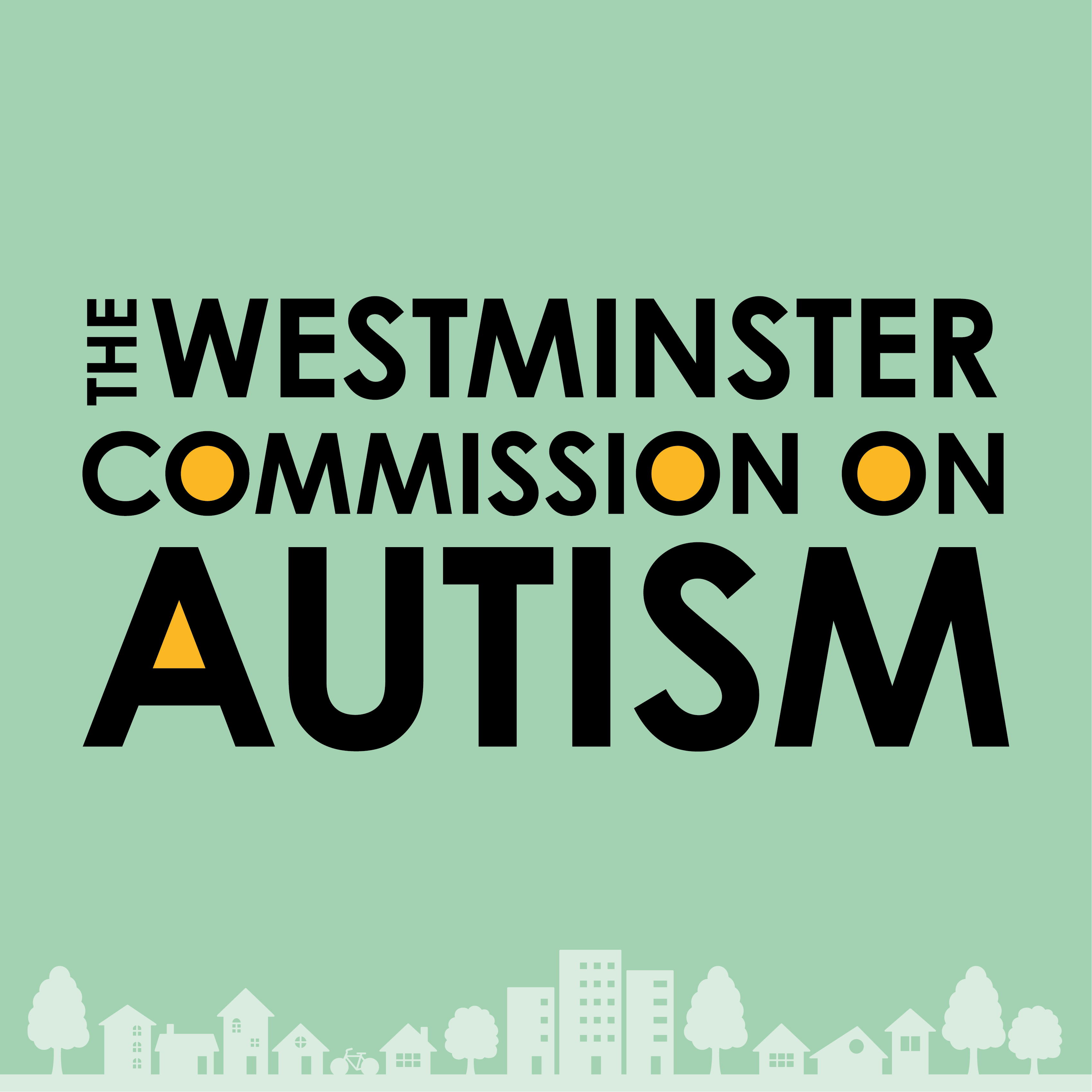 Westminster Commission on Autism